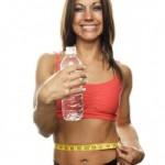 Consejos para bajar de peso sin aguantar hambre