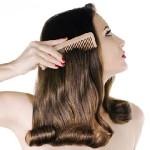 Recomendaciones para el cabello grasoso