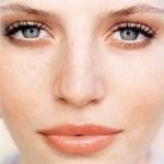 Consejos para tratar la piel reseca