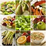 Frutas que te ayudaran a bajar de peso
