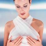 Beneficios y riesgos de una cirugía estética.