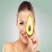 Alimentos contra el envejecimiento