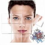 El colágeno y las proteínas para la piel