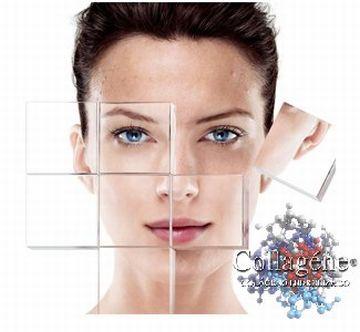 El col geno y las prote nas para la piel vida salud y bienestar - Alimentos que contienen colageno hidrolizado ...