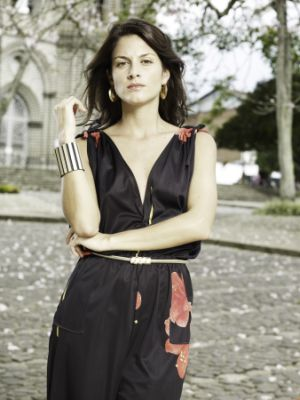 Natalia Jerez, Biografía, Fotos