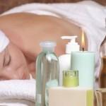 La aromaterapia y los beneficios para la salud