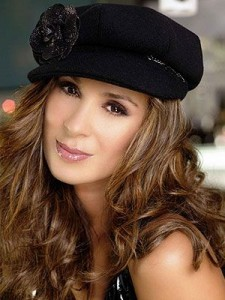 Catherine-Siachoque 1