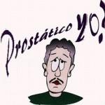 Que es Prostatismo en el hombre