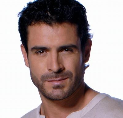 Biografia de Rafael Novoa