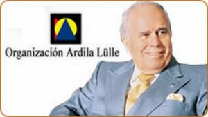 grupo ardila: