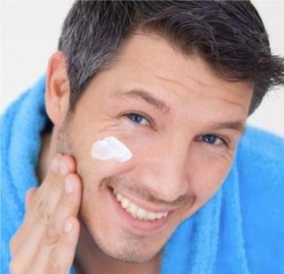 Combatir el acne