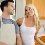 Consejos sobre nutrición