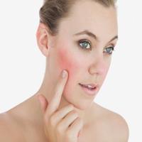 Consejos naturales para la piel sensible