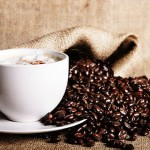 El café y el cáncer de próstata
