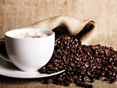 El cafe y el cancer de prostata