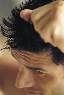 Los mejores cuidados para el cabello