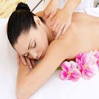 Los mejores masajes relajantes