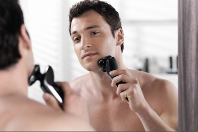 Los productos para despues del afeitado