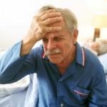Los riesgos de no dormir bien