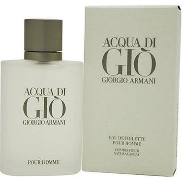 Perfumes para hombres en esta Navidad