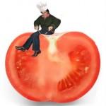 Alimentos para la próstata
