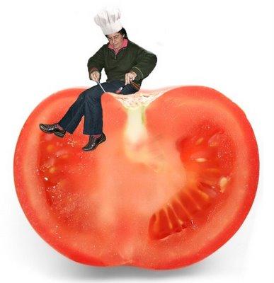 Alimentos para la prostata