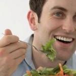 Cómo llevar una vida sana