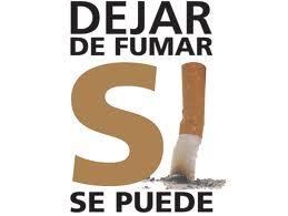 Consejos naturales para dejar de fumar