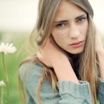Síntomas y tratamiento del Estrés Agudo