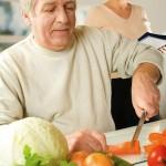 Tips para una buena alimentación