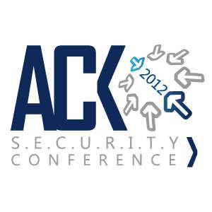 congreso internacional de seguridad informatica