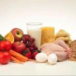 Lo que debe saber sobre la alimentación