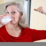 Nutrientes y Alimentos para la salud de los huesos