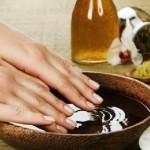 Biotina para las uñas