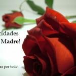 Canciones con Amor para las Madres