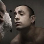 Productos para despues del afeitado