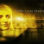 Quien fue Laura Montoya Upegui