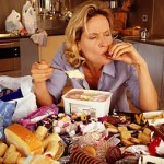 Cómo quitar la ansiedad por la comida