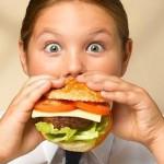 Efectos de la comida Chatarra