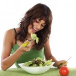 La mejor dieta contra la Flacidez