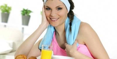 Alimentos para cuidar tu belleza