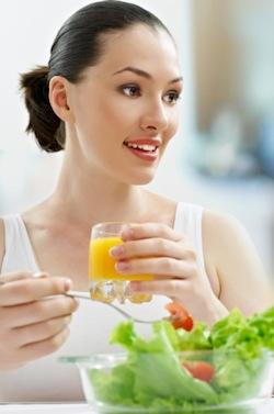 Alimentos para hidratar tu Piel