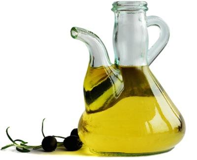 Beneficios del Aceite de Oliva para la SALUD
