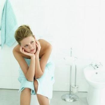 La Foliculitis Causas, Prevencion, Tratamiento
