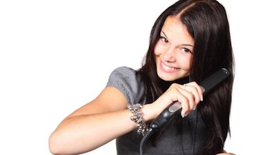 Mitos sobre tu cabello