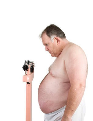 reducir la barriga