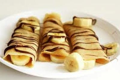 panqueques-de-banana
