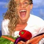 La caída del Cabello y su Nutrición