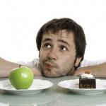 Secretos para bajar de peso