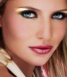Consejos para un buen Maquillaje